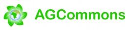 AGCommons